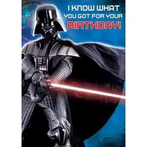 Звуковая открытка на день рождения