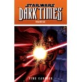 Новелла Star Wars: Dark Times Volume 6—Fire Carrier