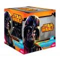 Копилка Star Wars Darth Vader с леденцами