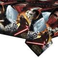 Скатерть Star Wars The Force Awakens