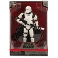 Фигурка Star Wars The Force Awakens Flametrooper серии Elite Die-Cast