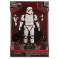 Фигурка Star Wars The Force Awakens First Order Stormtrooper серии Elite Die-Cast