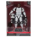 Фигурка Star Wars The Force Awakens Finn as a Stormtrooper серии Elite Die-Cast