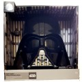 Маска Star Wars Darth Vader с преобразователем голоса