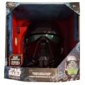 Маска Star Wars Rogue One Death Trooper с преобразователем голоса