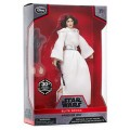 Фигурка Star Wars Princess Leia серии Elite