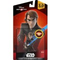 Фигурка Star Wars Disney Infinity 3.0 Anakin Skywalker Light FX