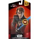 Фигурка Star Wars Disney Infinity 3.0 Anakin Skywalker Light FX
