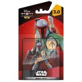 Фигурка Star Wars Disney Infinity 3.0 Boba Fett