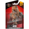 Фигурка Star Wars Disney Infinity 3.0 Chewbacca