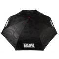 Зонт Marvel 80 years