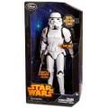 Фигурка Star Wars Talking Stormtrooper 34 см/13 дюймов