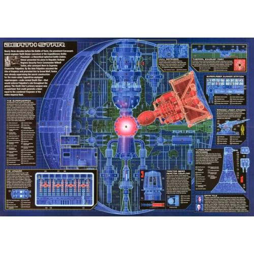 star wars vehicles book pdf