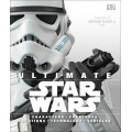 Книга Star Wars Ultimate