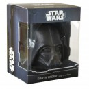 Star Wars Darth Vader Soap On A Rope 3D