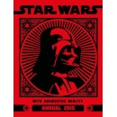 Star Wars Annual 2015
