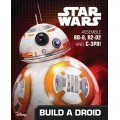 Star Wars Build a Droid