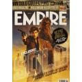 Журнал Empire июнь 2018
