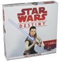 Настольная карточная игра Star Wars Destiny
