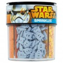 Star Wars Sprinkles