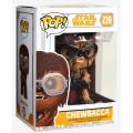 Фигурка Star Wars Funko Chewbacca