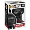 Фигурка Star Wars The Force Awakens Kylo Ren