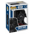 Фигурка Star Wars Darth Vader