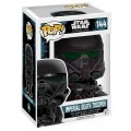 Фигурка Star Wars Rogue One Imperial Death Trooper
