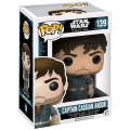 Фигурка Star Wars Funko Captain Cassian Andor