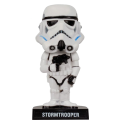 Фигурка Star Wars Stormtrooper Bobble-Head