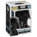 Фигурка Star Wars Rogue One Darth Vader