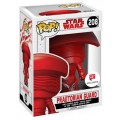 Фигурка Star Wars Funko The Last Jedi Praetorian Guard (Эксклюзив)