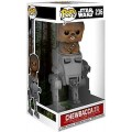 Фигурка Star Wars Funko Chewbacca with AT-ST