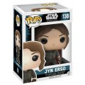 Фигурка Star Wars Jyn Erso