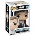 Фигурка Star Wars Funko Director Orson Krennic