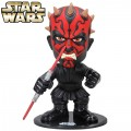 Фигурка Star Wars Darth Maul Bobble-Head
