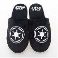 Домашние тапки Star Wars Galactic 38-41 EU