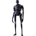 Фигурка Star Wars Hot Toys Rogue One K-2SO 1:6