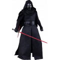 Фигурка Star Wars Hot Toys Kylo Ren 1:6