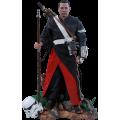 Фигурка Star Wars Hot Toys Rogue One Chirrut Îmwe (Deluxe Version) 1:6