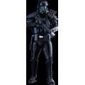 Фигурка Star Wars Hot Toys Rogue One Death Trooper Specialist 1:6
