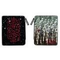Чехол для планшета Star Wars The Force Awakens iPad