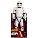 Фигурка Star Wars The Force Awakens First Order Stormtrooper 45 см/18 дюймов