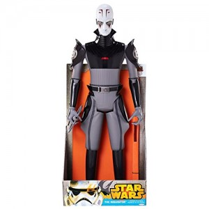 Фигурка Star Wars Rebels The Inquisitor 79 см/31 дюйм