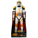 Фигурка Star Wars Commander Cody 79 см/31 дюйм