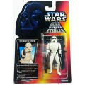 Фигурка Star Wars Stormtrooper серии: Power Of The Force