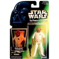 Фигурка Star Wars Admiral Ackbar серии: The Power Of The Force