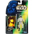 Фигурка Star Wars AT-ST Driver серии: The Power Of The Force