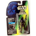 Фигурка Star Wars Death Star Gunner серии: The Power Of The Force