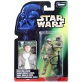 Фигурка Star Wars Endor Rebel Soldier серии: The Power Of The Force